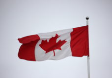 Canada halts flights from U.K. in response to new coronavirus strain