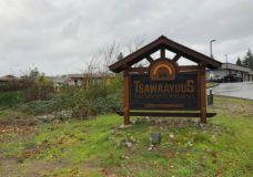 Additional COVID-19 case linked to Port Alberni long-term care home outbreak