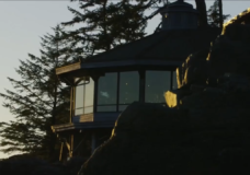 Vancouver Island resorts voluntarily close after officials issue travel advisory