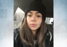 RCMP say family of missing Haida Gwaii woman is offering $25k reward for information