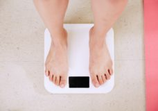 Many Canadians have put on weight, are exercising less during COVID-19: poll