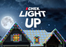 CHEK Light Up: 10 photos of Christmas displays submitted by CHEK viewers – Dec. 22
