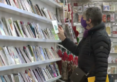 The New Normal: Shopping local this holiday season 'critical' for the Island's economy