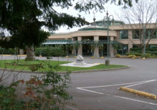 Island Health declares COVID-19 outbreak at Victoria long-term care home over