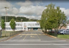 Nanaimo high school reports additional COVID-19 exposure