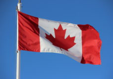 Watchdog says immigration applicants need easier access to info on their files