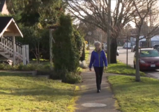 'It's debilitating': High-pitched humming noise from nearby facility affects Victoria neighbourhood