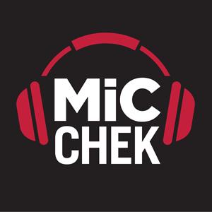 MicCHEK_Logo