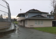 Locals worried as District of Saanich set to take over Braefoot park clubhouse