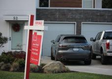 Average Greater Victoria home price sets new record, surpasses $1.2 million