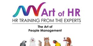 The Art of People Management 1 of 4 @ Online