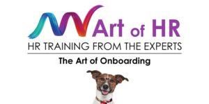 The Art of Onboarding @ Online