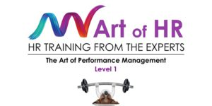 The Art of Performance Management Level 1 @ Online
