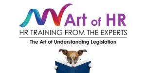 The Art of Understanding Legislature 1 of 2 @ Online