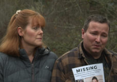 UPDATE: Body of missing Langford teen found in Goldstream Provincial Park