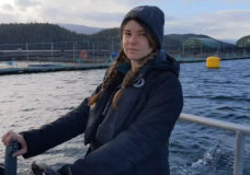 'People are scared': 1,500 jobs at stake after federal fisheries decision to close fish farms