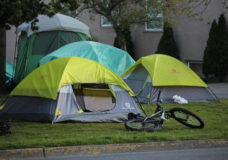 B.C. government eyes new hotel for unhoused in Victoria