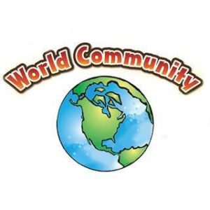 World Community Film Festival @ online