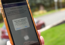 Alberni-Clayoquot launches new emergency notification system