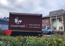 COVID-19 outbreak at Nanaimo care home claims two lives, Island Health confirms