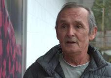 CHEK Upside: Victoria man wins lottery on birthday