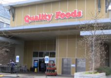 Quality Foods to open new location in Colwood's Royal Bay neighbourhood