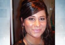 FBI assisting with Lindsay Buziak murder case 13 years after her brutal killing