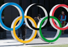 Five years on, Rio de Janeiro chases elusive Olympics legacy