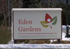 Families of residents living at Nanaimo care homes dealing with COVID outbreaks feel 'helpless'