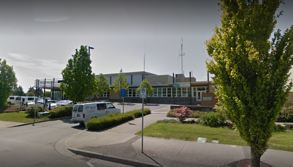 Parksville expected to host immunization clinic in mid-March: mayor