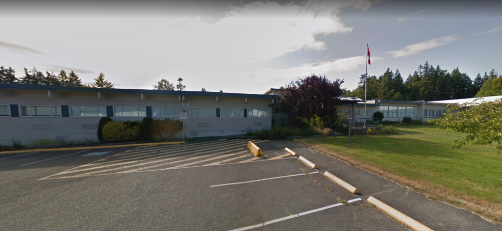 More Vancouver Island schools added to growing COVID-19 exposure list