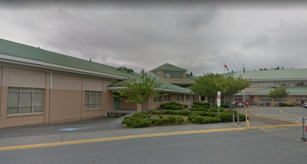 Three Nanaimo schools added to Island Health's exposure list