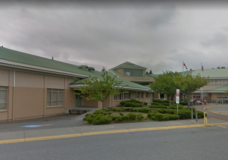Three Nanaimo schools added to Island Health's exposure list