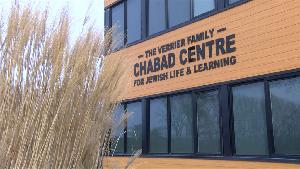 B.C. grants Orthodox synagogues exemption to hold small, masked indoor services