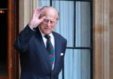 Modernizer and protector of the Royal Family: Prince Philip, Duke of Edinburgh, dead at 99