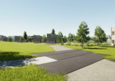 Renderings released of new campus-style Nanaimo Correctional Centre