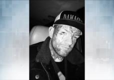 Court records show Metchosin shooting victim had violent criminal history, possible gang ties