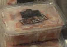 Spot prawn industry under threat after DFO regulation change
