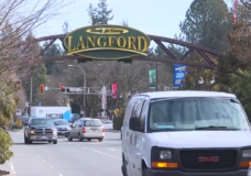 CHEK Upside: Langford named most livable place in Canada