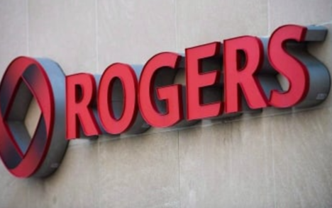 Edward Rogers files B.C. court petition to have newly formed board declared valid