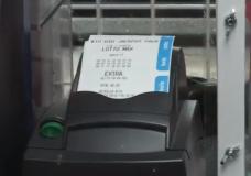 Unclaimed $1 million Lotto 649 ticket expires tonight