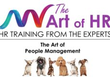 The Art of People Management - Fall 2021