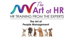 The Art of People Management - Fall 2021 @ Zoom