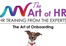 The Art of Onboarding - Fall 2021