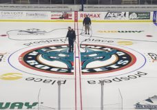 Positive COVID-19 test within Kelowna Rockets' cohort, WHL announces