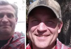Comox Valley RCMP still searching for missing man one year after disappearance