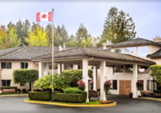 Three more COVID-19 cases linked to outbreak at Nanaimo independent care facility