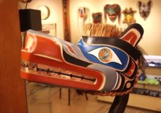 Road to Recovery: Island art gallery carves out success amid pandemic