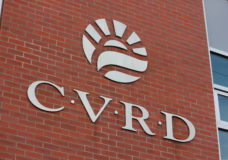 Cowichan Valley Regional District head office closes temporarily due to flooding
