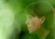 B.C. Greens call for three-week lockdown, travel enforcement and school closures